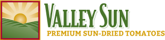 Valley Sun Products, Inc. Logo