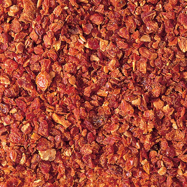 Valley Sun Sundried Tomatoes Diced
