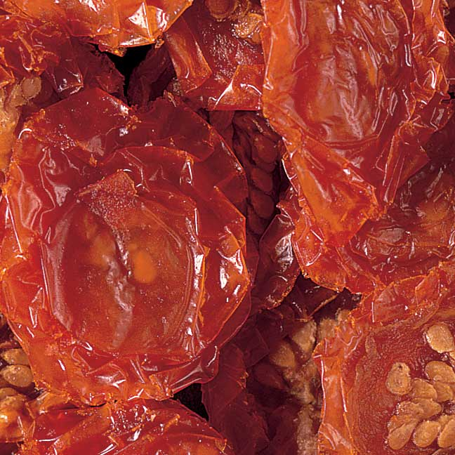 Valley Sun Sundried Tomatoes Halves