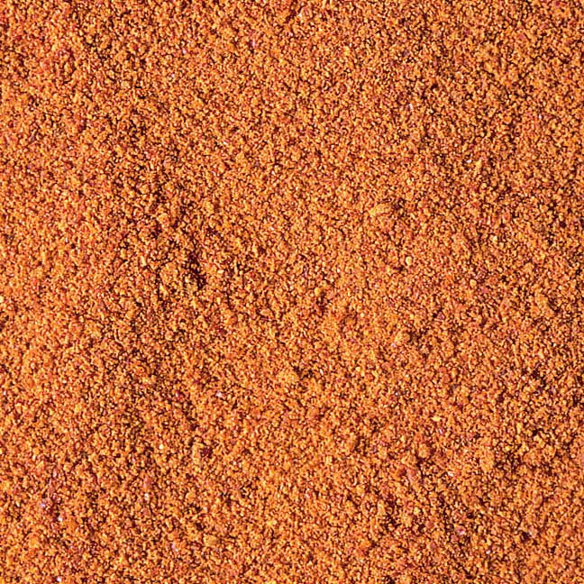 Valley Sun Sundried Tomatoes Powder