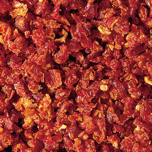 Valley Sun Sundried Tomatoes Triple Diced